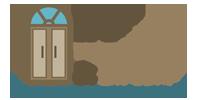 logo_1584510844_RC-Windows-Logo-Big-Transparent-BG-200X100.png