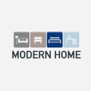 modernhomeidaho-300.jpg