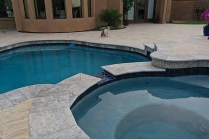 pool-builder-near-you.jpg