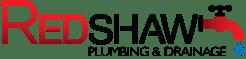 redshaw-plumbing-logo.png