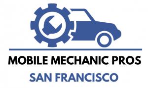 san-francisco-mechanic-logo-real.png
