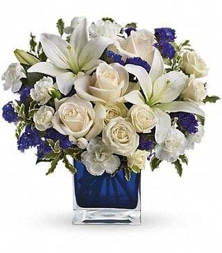 sapphire-skies-bouquet-320x365.jpeg