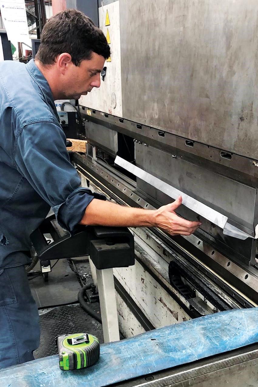 sheet metal folding.jpg