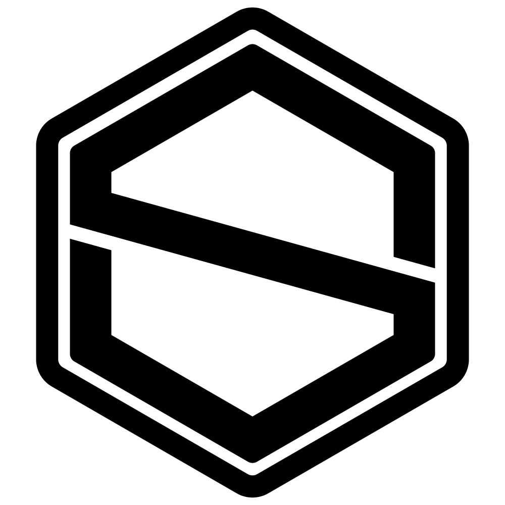 southtowndesigns_logo.jpg