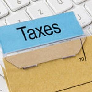 tax31.jpg
