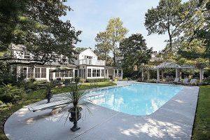 woodlands-pool-builders-home_orig.jpg
