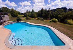 woodlands-pool-builders-remodeling-1.jpg