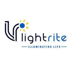 00.lightrite-logo-2.jpg