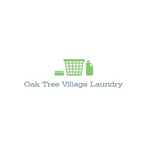 00.logo.Oak Tree Laundromat.png