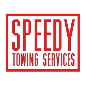 00.logo.speed-towing-services-logo