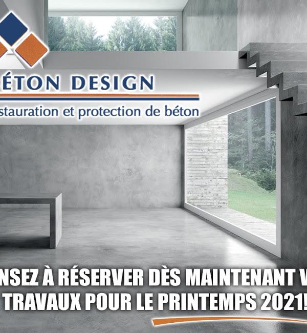 2020-11-03.jpg