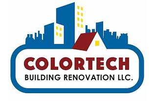 2020-11-19 10_20_11-Home Renovation _ Woodbridge VA _ Colortech Building Renovation LLC.png