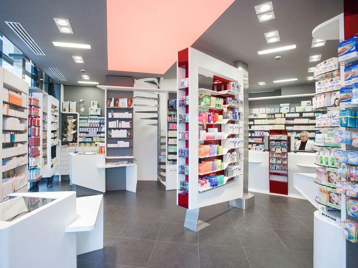 Amazing Pharma store.jpg