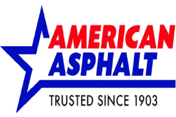 American Asphalt Company.jpg