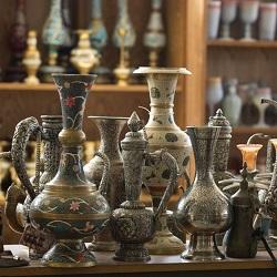 AntiqueShops1