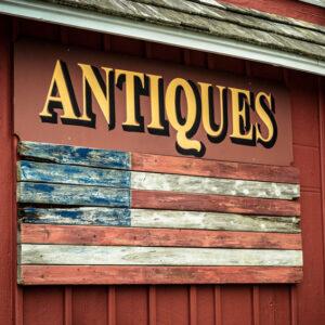 AntiqueShops3.jpeg