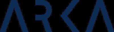 Arka_logo_blue.png