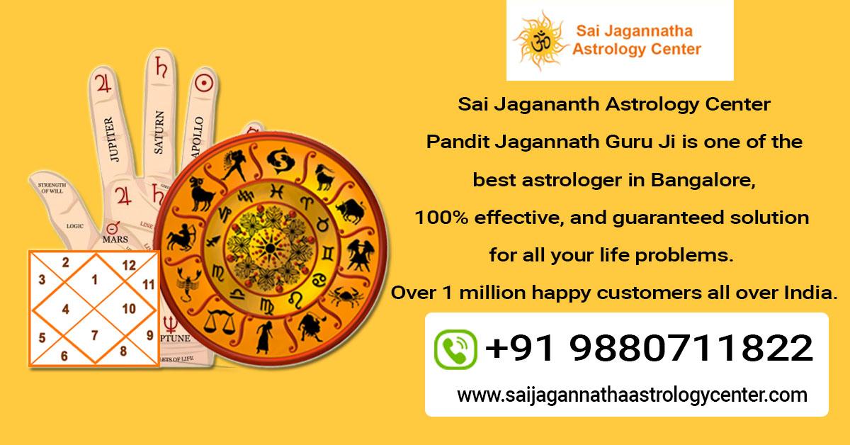 Astrologer in Bangalore.jpg