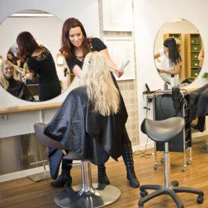 BarbersHairStylists&HairSalons2.jpg