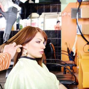 BarbersHairStylists&HairSalons3.jpg