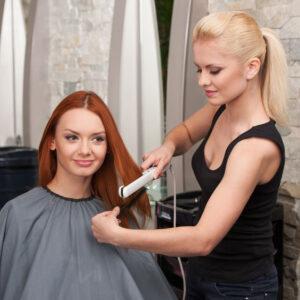 BarbersHairStylists&HairSalons4.jpg