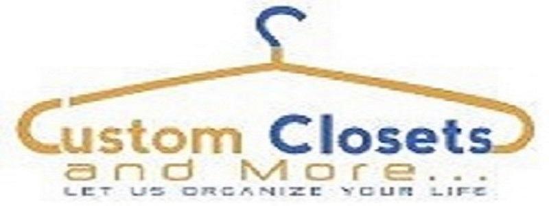 Cabinet maker Logo.jpg