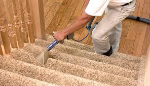 Carpet Cleaning4.jpg