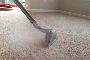 Carpet Steam Cleaning.jpg
