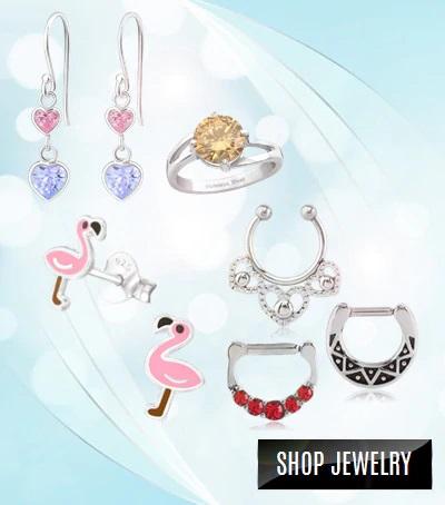Childrens Jewelry.jpg