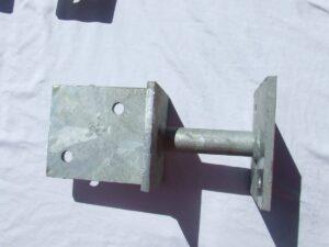 DSCF4290-1200x900.jpg