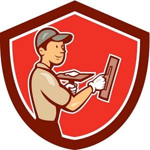 Davis Masonry-Logo.jpg