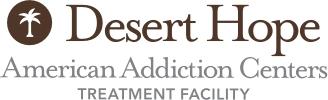 Desert Hope Addiction Treatment Center Logo.jpg