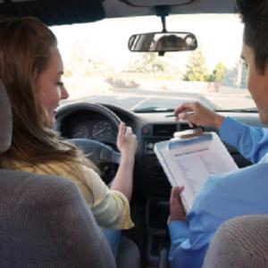 DrivingSchools1.png