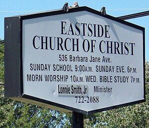 Eastside Church 1.jpg