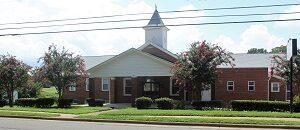 Eastside Church 2.jpg
