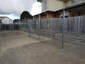 Electric Gates1.jpg