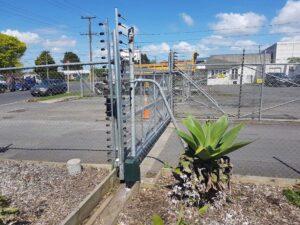 Electric Gates2.jpg