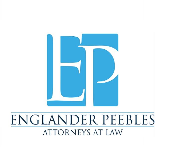 Englander Peebles (1).jpg