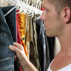 FashionAndClothing1