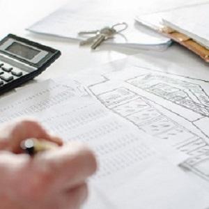 FinancialPlanningServices3.jpeg