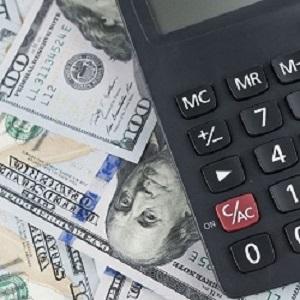 FinancialPlanningServices4.jpeg