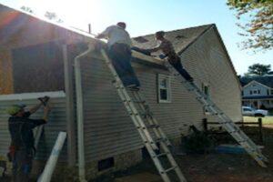 Full Service Roofing.jpg