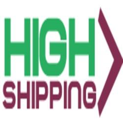 High_Shipping_250.jpg