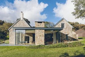 House_Extension_in_cumbria.jpg