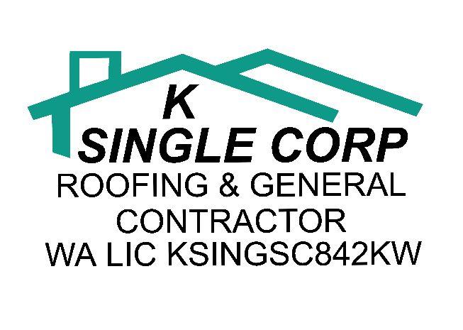 K Single Corp, Roofing Contractors.jpg