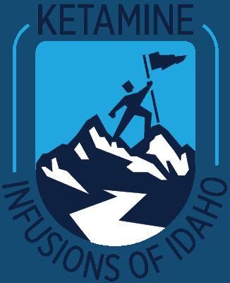 Ketamine Infusions of Idaho.png