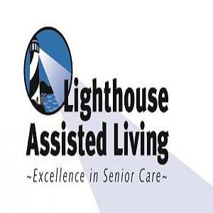 Lighthouse Assisted Living Inc - Newland.jpg