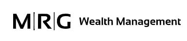 MRG wealth logo.png