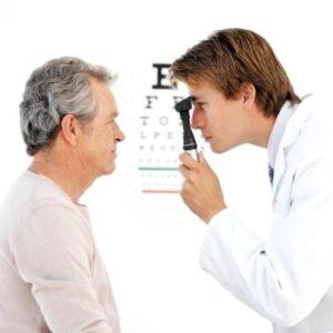 Optometrist1.jpeg