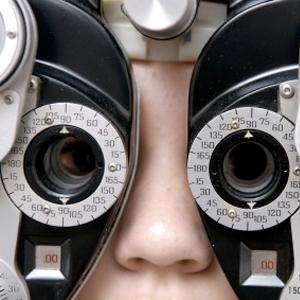 Optometrist3.jpeg